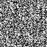 Paytm-code-200x200
